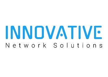 Henderson it service Innovative Now