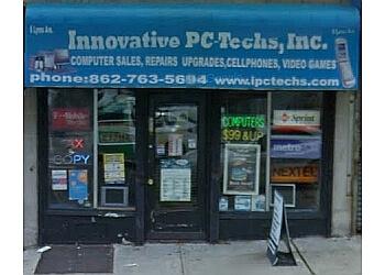 Newark computer repair Innovative PC Techs