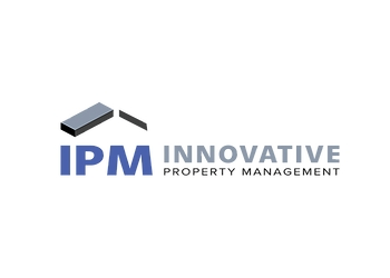 Honolulu property management Innovative Property Management