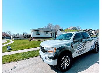 3 Best Roofing Contractors In Omaha Ne Threebestrated