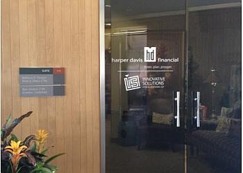 Sacramento accounting firm Innovative Solutions