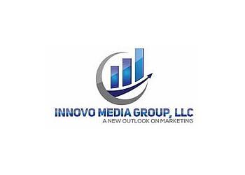 Fullerton web designer Innovo Media Group LLC