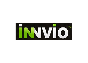 Henderson advertising agency Innvio