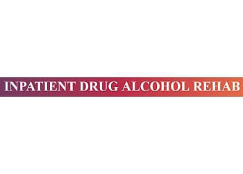 Inpatient Drug Alcohol Rehab