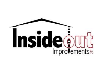 InsideOut Improvements, LLC