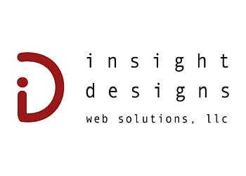 Boulder web designer  Insight Designs Web Solutions, LLC.