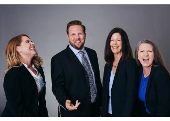 Santa Ana financial service Insight Financial Advisors