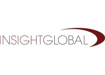 Cincinnati staffing agency Insight Global