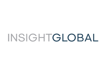 Cleveland staffing agency Insight Global