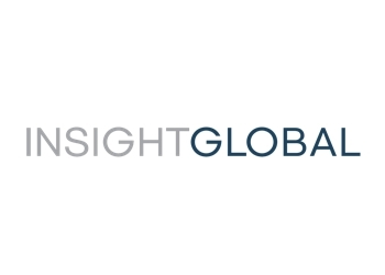 Des Moines staffing agency Insight Global