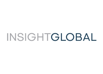 Pittsburgh staffing agency Insight Global