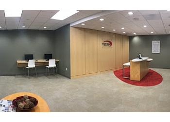 San Diego staffing agency Insight Global