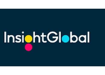 Denver staffing agency Insight Global Denver