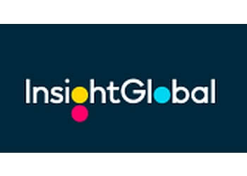 Pittsburgh staffing agency Insight Global Pittsburgh