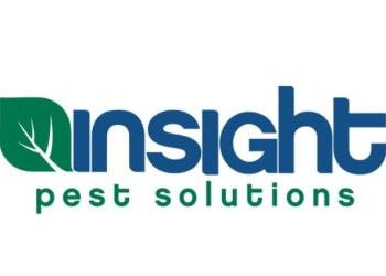 Colorado Springs pest control company Insight Pest Solutions