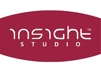 Reno commercial photographer Insight Studio, Inc.