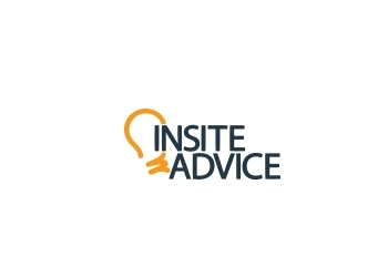 St Louis advertising agency Insite Advice