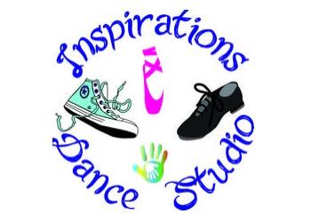 Spokane dance school Inspirations Dance Studio