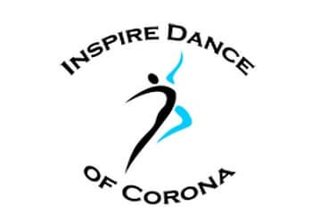 Corona dance school Inspire Dance of Corona