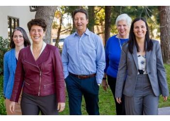 Huntington Beach financial service Inspired Financial