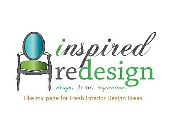 Plano Interior Designer Inspired Redesign