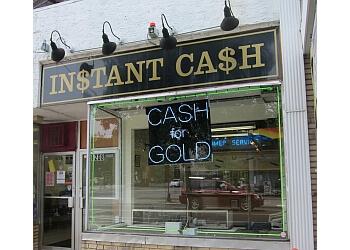 Philadelphia pawn shop Instant Cash