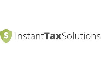 Charlotte tax attorney Instant Tax Attorney