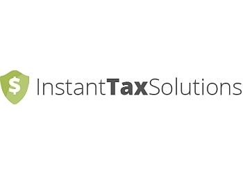El Paso tax attorney Instant Tax Attorney