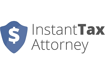 Kansas City tax attorney Instant Tax Attorney
