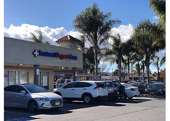 Sunnyvale urgent care clinic Instant Urgent Care
