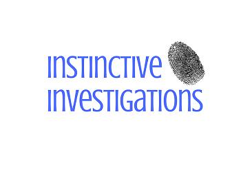 Colorado Springs private investigation service  Instinctive Investigations