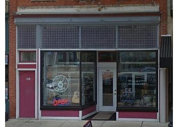 Madison pawn shop Insty Cash & Pawn