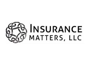 Richmond insurance agent Insurance Matters, LLC