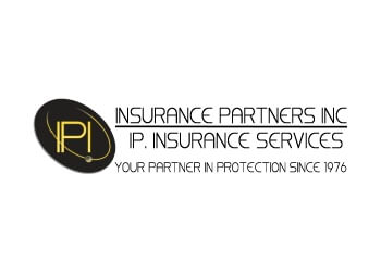 Santa Ana insurance agent Insurance Partners, Inc.