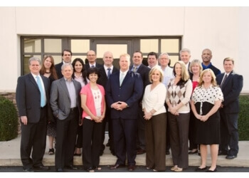 Mesa insurance agent Insurance Professionals of Arizona