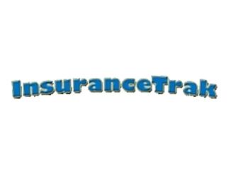 Rochester insurance agent InsuranceTrak Services