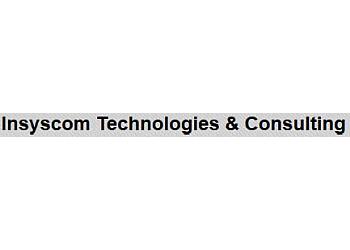 Springfield it service Insyscom Technologies