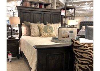 3 Best Furniture Stores In Atlanta Ga Threebestrated