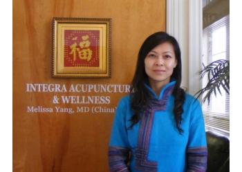 Columbus acupuncture Integra Acupuncture & Wellness Associates