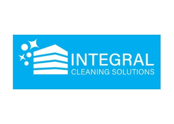 Huntington Beach commercial cleaning service Integral Cleaning Solutions, LLC