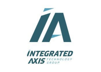 Tucson it service Integrated Axis Technology Group