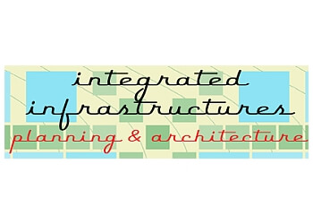 Ontario residential architect Integrated Infrastructures