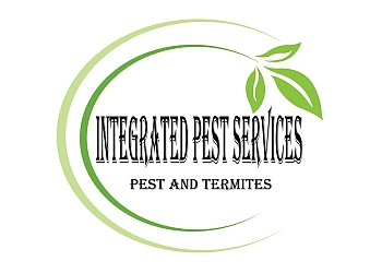 Grand Prairie pest control company   Integrated Pest Services, LLC.