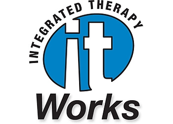 Sterling Heights acupuncture Integrated Therapy Works