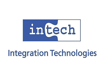 Honolulu it service Integration Technologies, Inc.