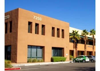 Las Vegas acupuncture Integrative Acupuncture of Southern Nevada