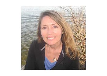 Louisville hypnotherapy Integrative Mind LLC