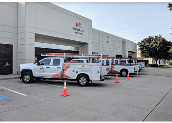 Irving roofing contractor IntegriBuilt Roofing