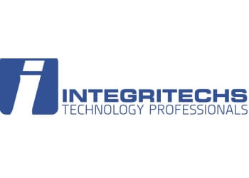 Los Angeles it service Integritechs