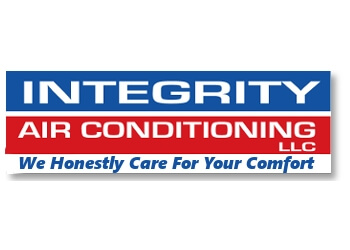 Mesquite hvac service Integrity Air Conditioning, LLC